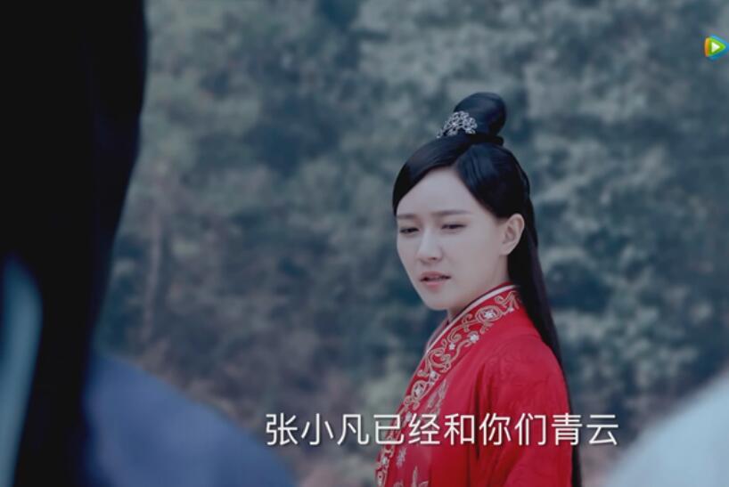 青云志第二季1-18集1080P资源(完结)  星凯博客整理收集
