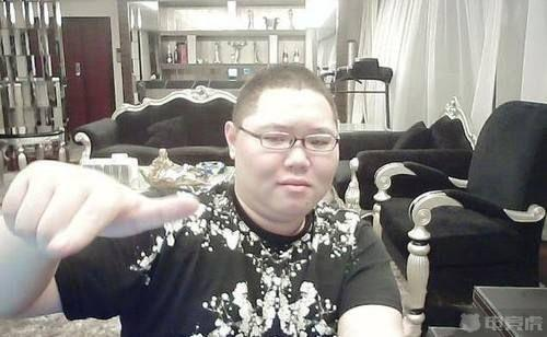 星凯博客-网爆PDD老婆和起小点3p 经查是恶意造谣