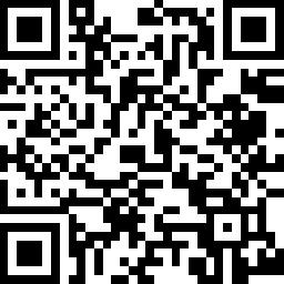 腾讯视会员频每月8号免费领福利