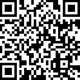 微视助力撸腾讯视频会员  第2张