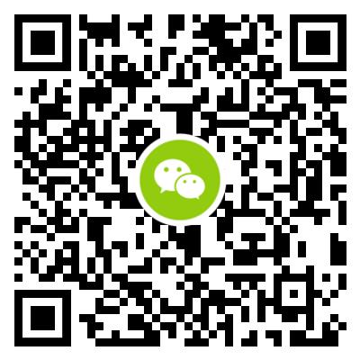 WPS免费领取7天稻壳会员 活动线报 第2张
