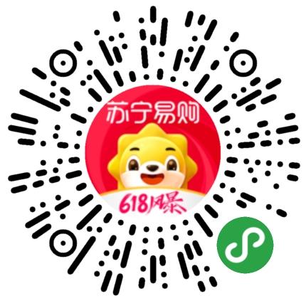 苏宁易购1.02元撸3份实物 活动线报 第4张