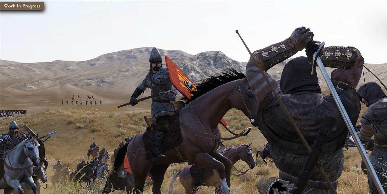 20200608093231003100 - 《骑马与砍杀2:霸主》1.5.10中文版