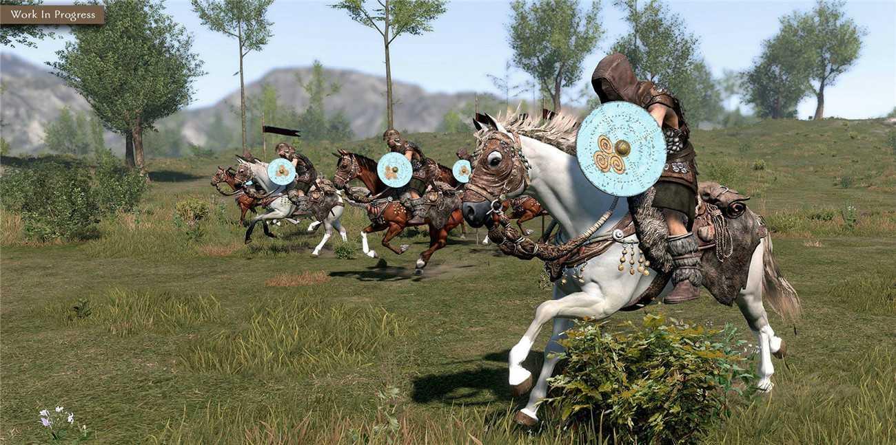 20200608093244134413 - 《骑马与砍杀2:霸主》1.5.10中文版