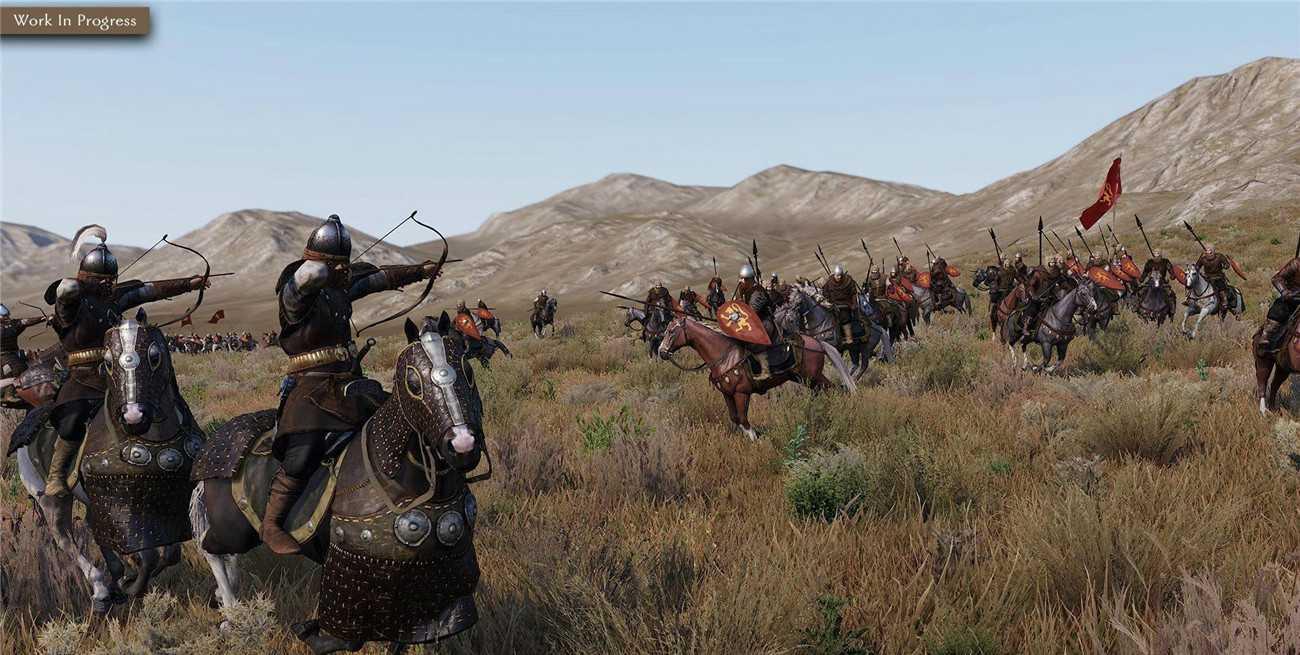 20200608093249104910 - 《骑马与砍杀2:霸主》1.5.10中文版
