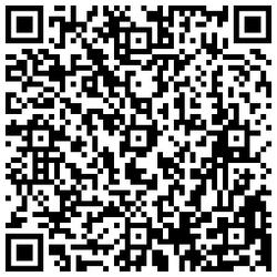 王者人生端午节抽QB红包-青梦资源网