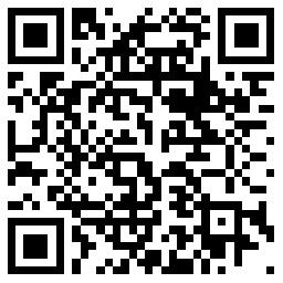 免费开联通防骚扰拦截+漏话提醒 活动线报 第2张