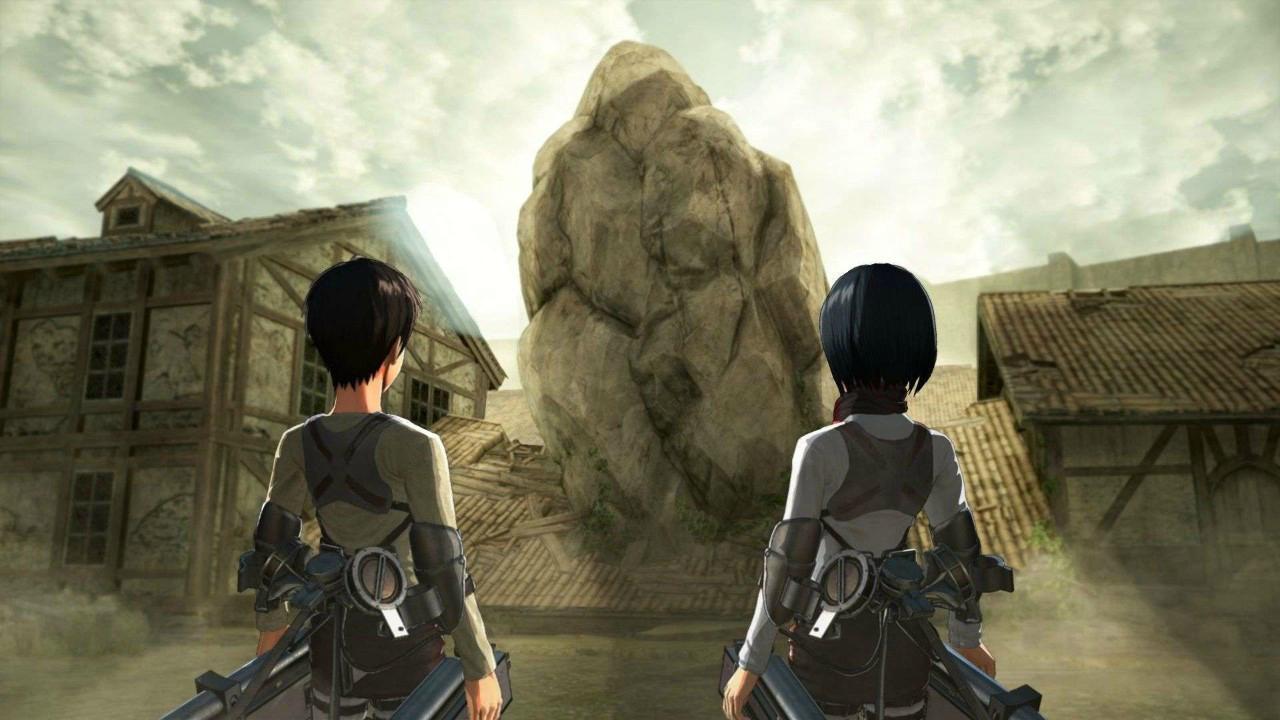 20200731101131073107 - 《进击的巨人2:最终之战》v2.0.5.0