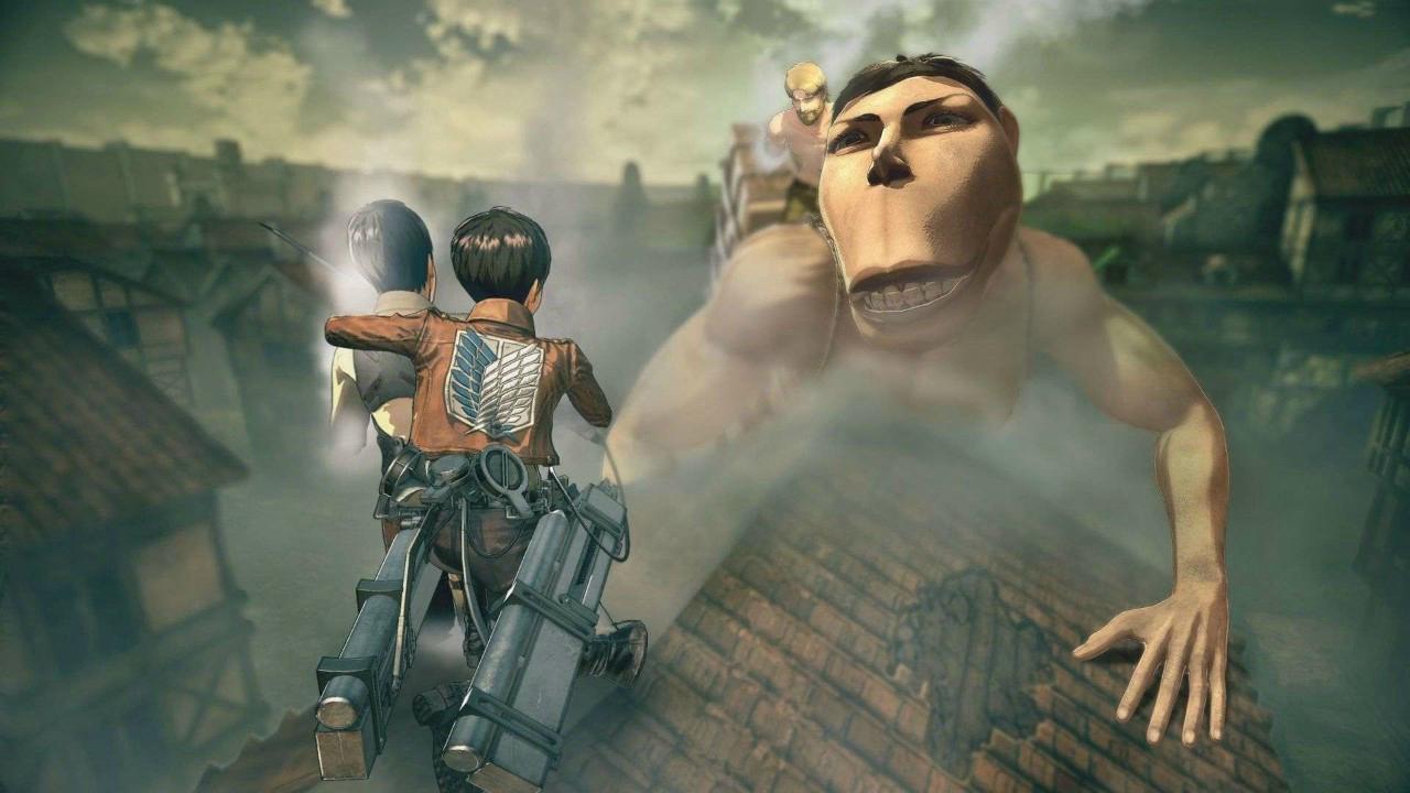 20200731101135763576 - 《进击的巨人2:最终之战》v2.0.5.0