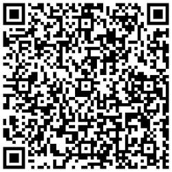 图片[2]-招行老用户10月超级日领红包-飞享资源网