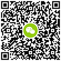 天涯明月刀领取3元微信红包-独白教程网