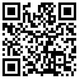 和粉领取100M~3.6G移动流量_科学刀论坛-独白教程网